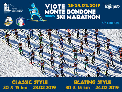 Banner Nordicskimarathon 400x300 Top Position